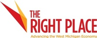 The Right Place, Inc