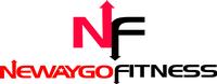 Newaygo Fitness Club