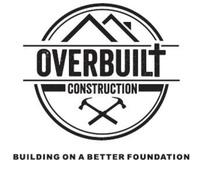 OVERBUILT CONSTRUCTION LLC