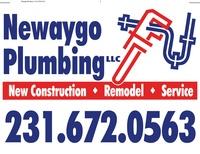 Newaygo Plumbing LLC