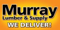 Murray Lumber & Supply Inc.