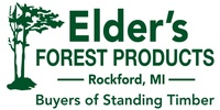 Elders Forest Products