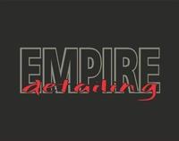Empire Detailing LLC