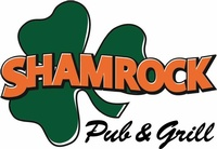 Shamrock Pub & Grill