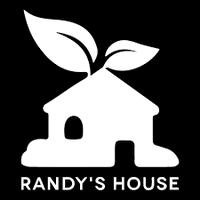 Randys House