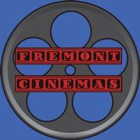Fremont Cinemas