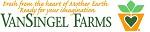 Van Singel Farms Produce Marketing LLC