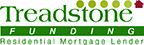 Mike Marsman Treadstone Funding