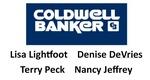 Coldwell Banker Schmidt Realtors - Newaygo Office
