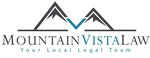 Mountain Vista Law