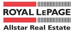 Mike Borody - The Borody Bunch - Royal LePage Allstar