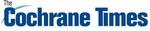 Cochrane Times, The