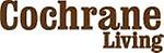 Source Media Group (Cochrane Living Magazine)