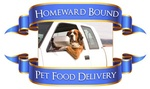 HB Petfood Delivery
