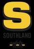 Southland Transportation