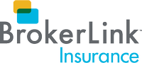 Canada Brokerlink Inc