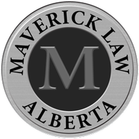 Maverick Law