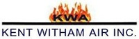 Kent Witham Air Inc.
