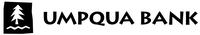 Umpqua Bank - Lane County Commercial Banking Center