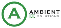 Ambient I.T. Solutions