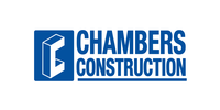 Chambers Construction Co.