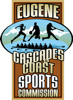 Eugene Cascades and Coast Sports Commission