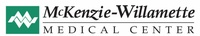 McKenzie-Willamette Medical Center