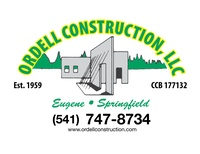 Ordell Construction LLC