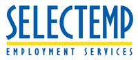 SELECTEMP Employment Services