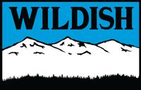 Wildish Land Co.