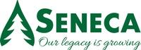 The Seneca Family of Companies