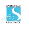 Springfield Renaissance Development Corp. (SRDC)
