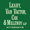 Leahy, Van Vactor, Cox & Melendy