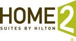 Hilton Home2 Suites