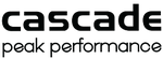 Cascade Peak Performance