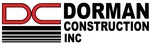 Dorman Construction, Inc.