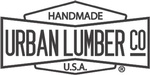 Urban Lumber Co.
