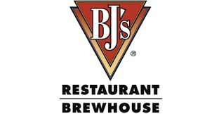 Holiday Mixer at BJ's Restaurant and Brewhouse