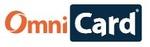 OmniCard, LLC