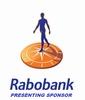 Rabobank, N.A.- Salinas Financial Service Center