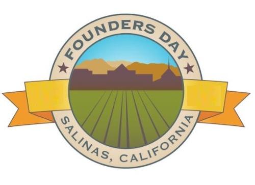 Salinas Founders Day Vendor Registration