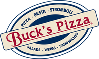Buck's Pizza and Wings