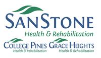 College Pines Health & Rehabilitation Center
