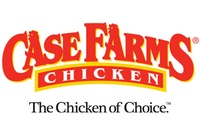 Case Farms of NC, Inc.