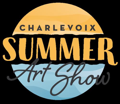 2019 Charlevoix Summer Art Show