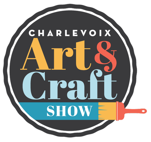 51st Annual Charlevoix Art Craft Show Jul 13 2019 To Jul 14