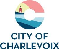 City of Charlevoix