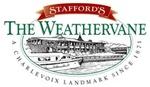 Stafford's Weathervane Restaurant