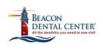 Beacon Dental Center