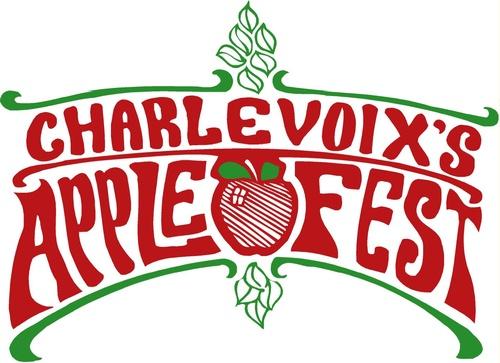 Charlevoix Apple Fest